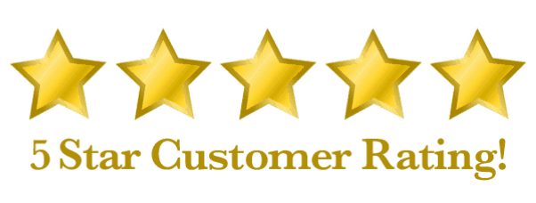 5-star-customer-rating