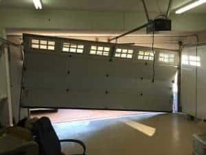 Garage Door Opener Repair & Replacement Services