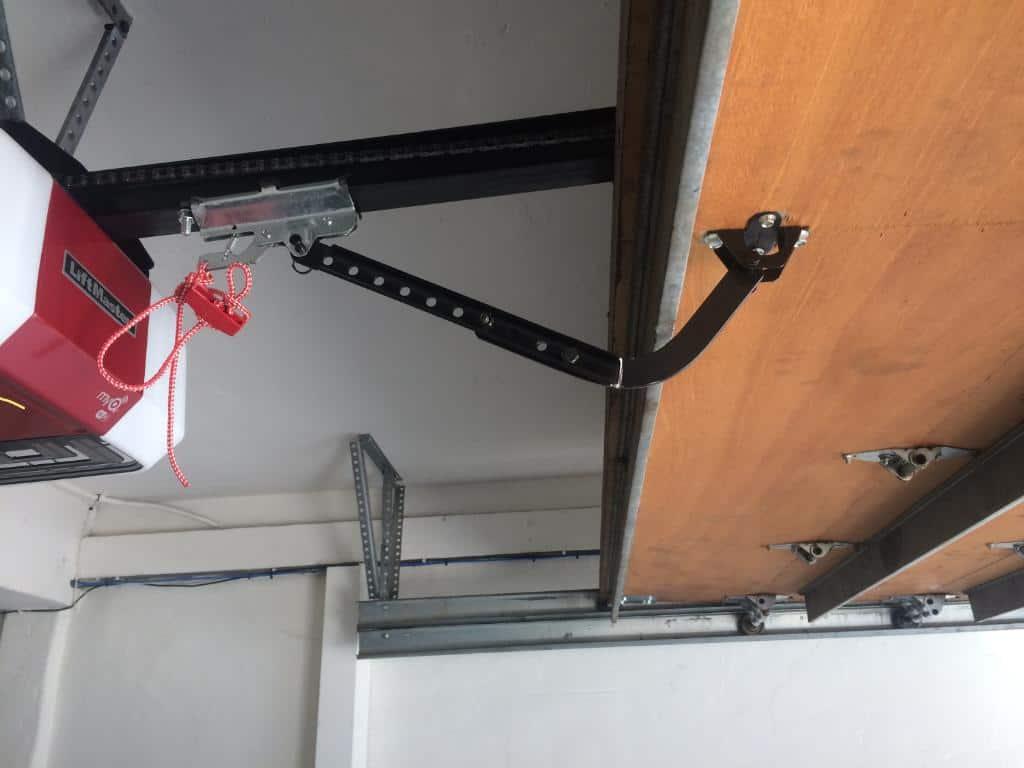 Country Club CA Garage Door Repair & Replacement