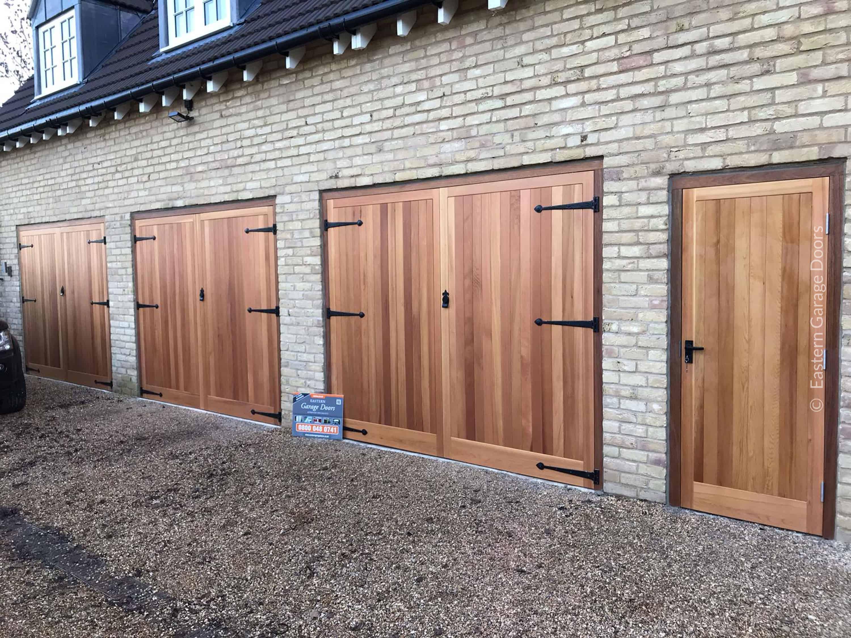 Mountain House CA Garage Door Repair & Replacement