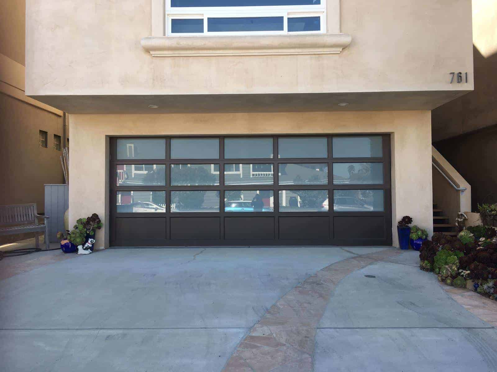 Thornton CA Garage Door Repair & Replacement