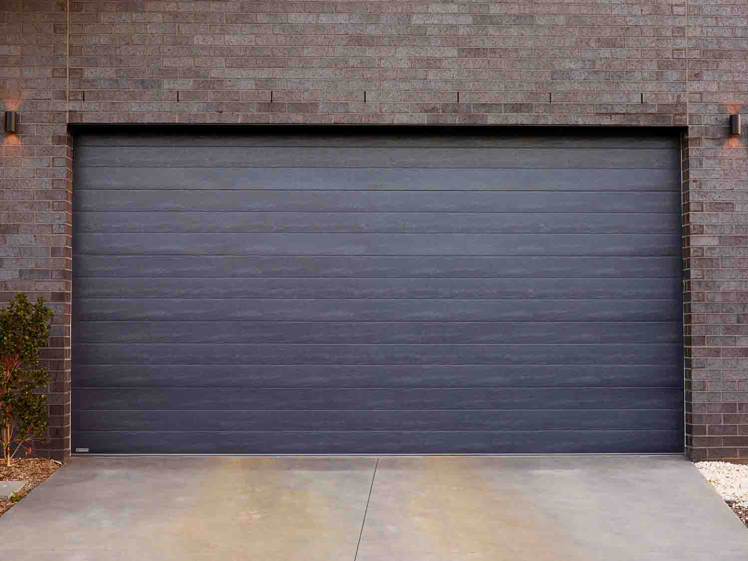 Kennedy CA Garage Door Repair & Replacement