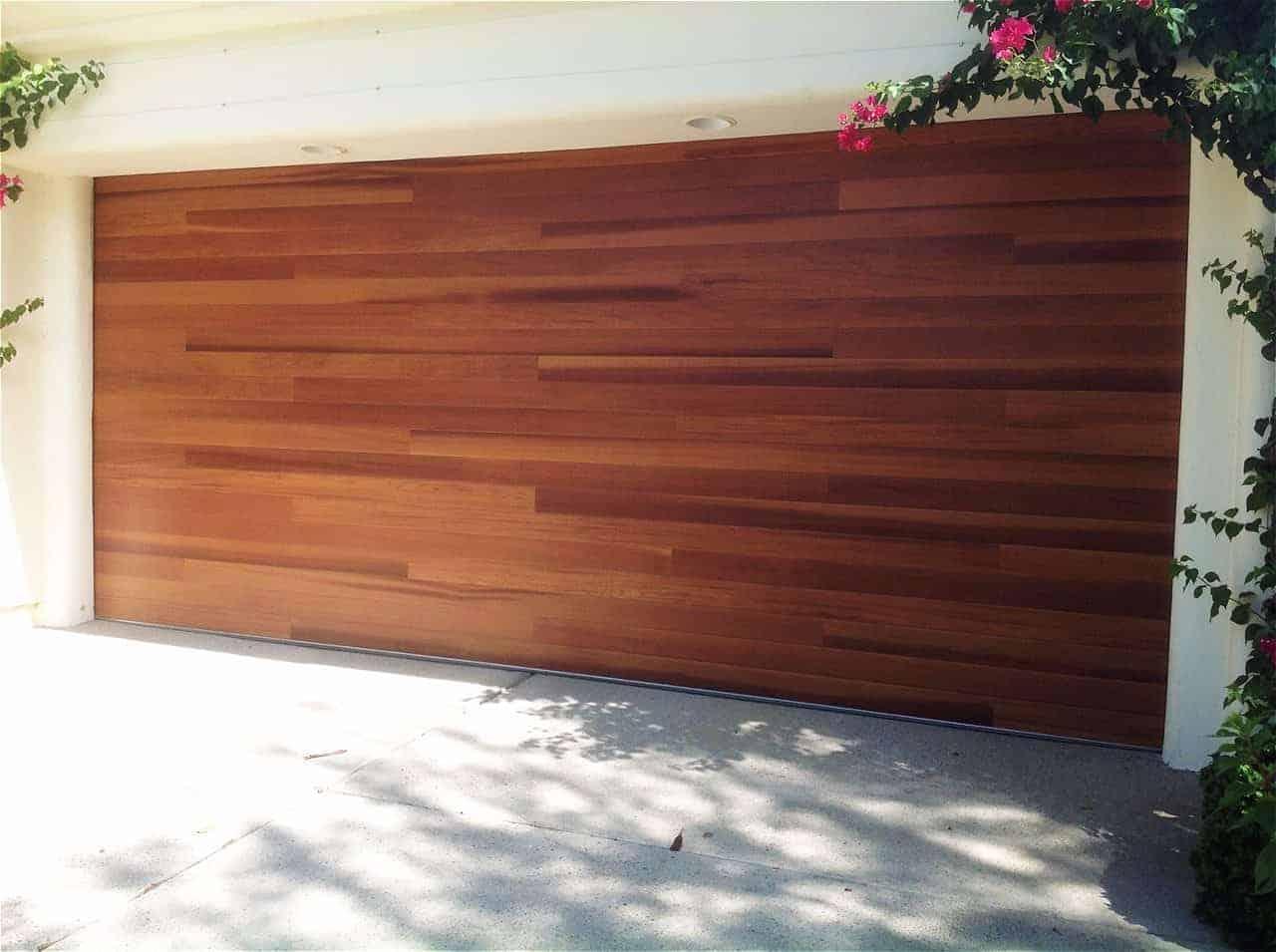Lincoln Village CA Garage Door Repair & Replacement