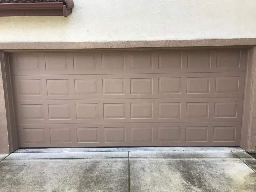 Moorpark CA Garage Door Repair & Replacement