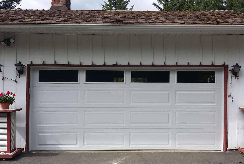 Escalon CA Garage Door Repair & Replacement