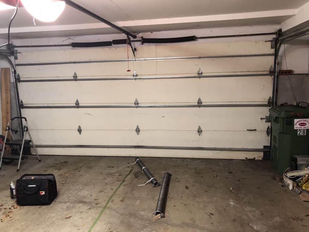 Lodi CA Garage Door Repair & Replacement