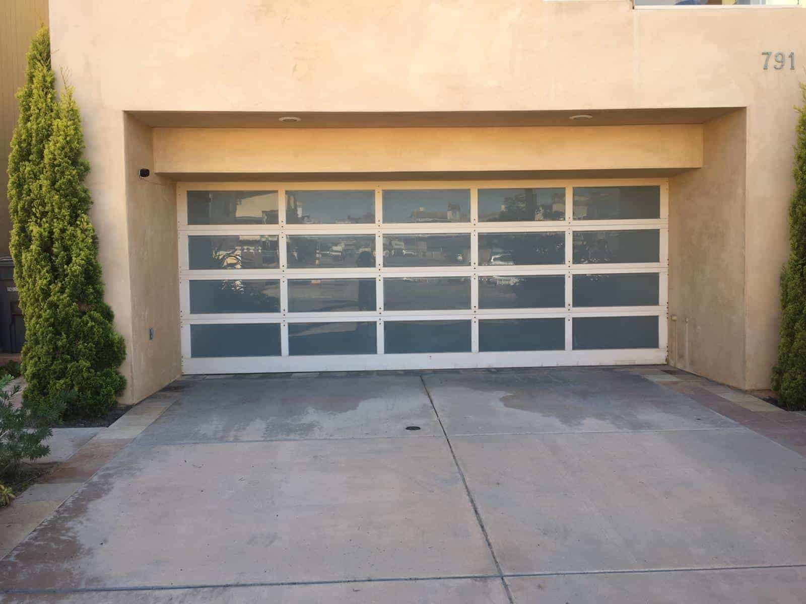 Our Privacy Policy, KARLO Garage Doors & Gates