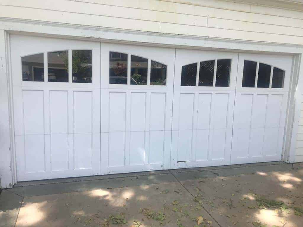 El Segundo CA Garage Door Repair & Replacement