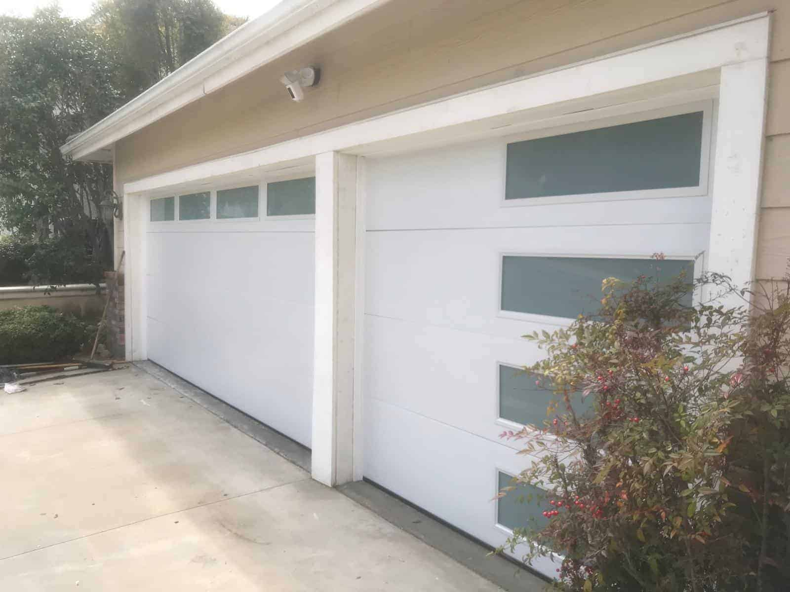 Hidden Hills CA Garage Door Repair & Replacement