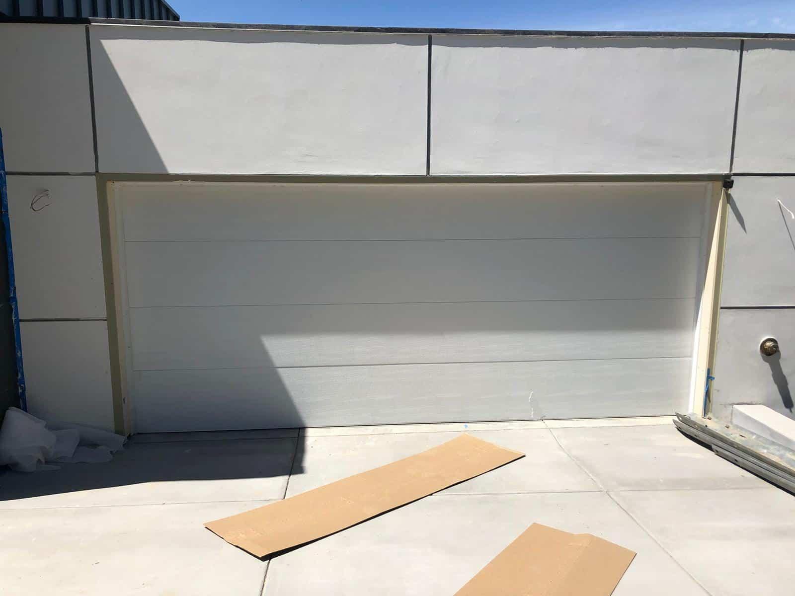 San Bernardino CA Garage Door Repair & Replacement