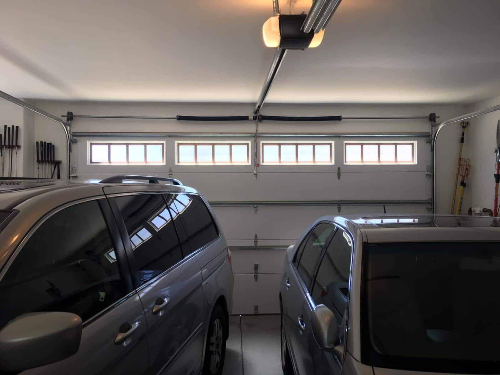 Westlake Village CA Garage Door Repair & Replacement