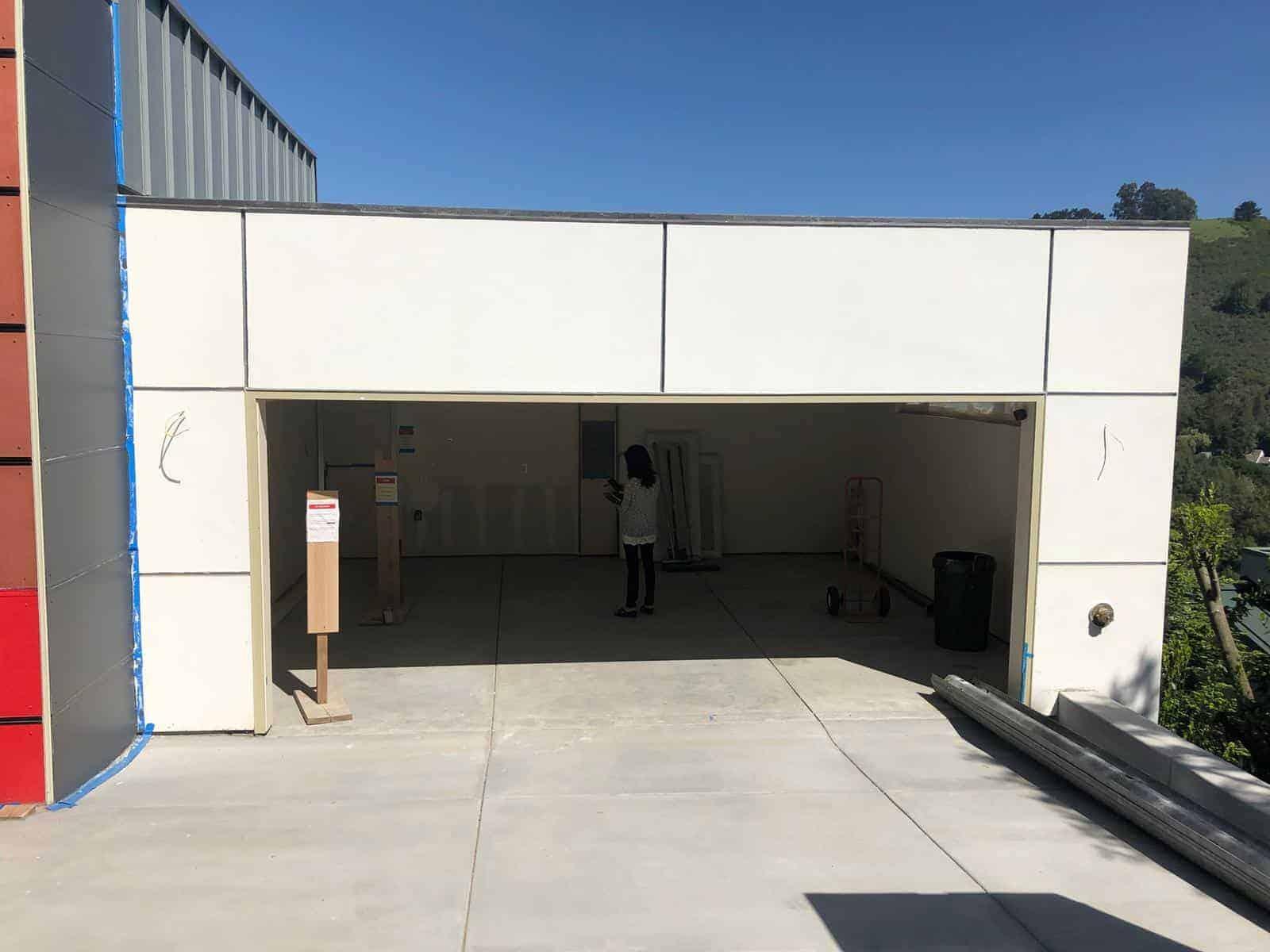 Granite Bay CA Garage Door Repair & Replacement