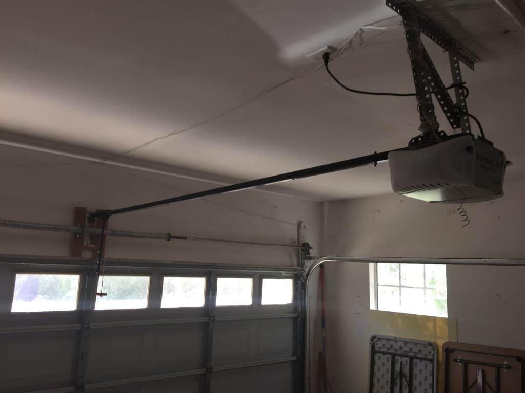 Berkeley CA Garage Door Repair & Replacement