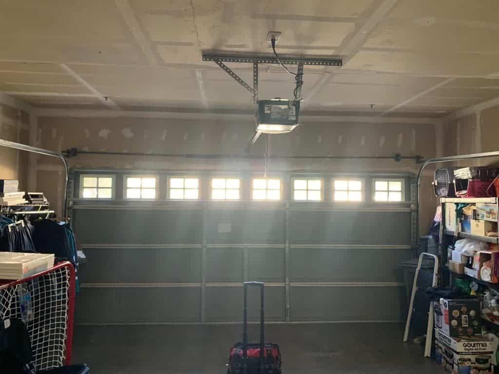 Garage Door Repair Replacement Amp Installation In Palmdale