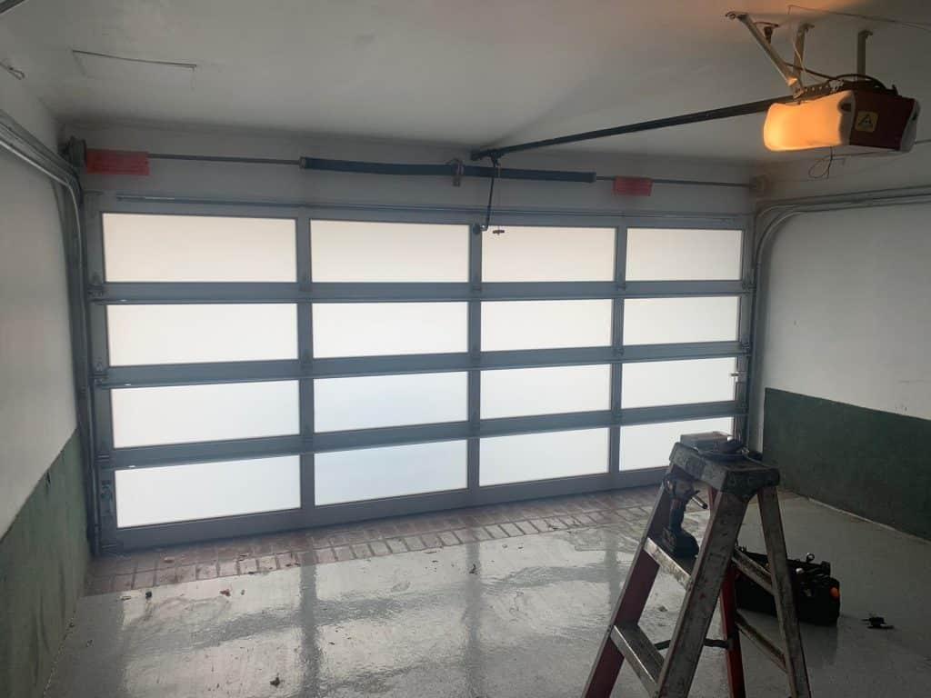 Richmond CA Garage Door Repair & Replacement