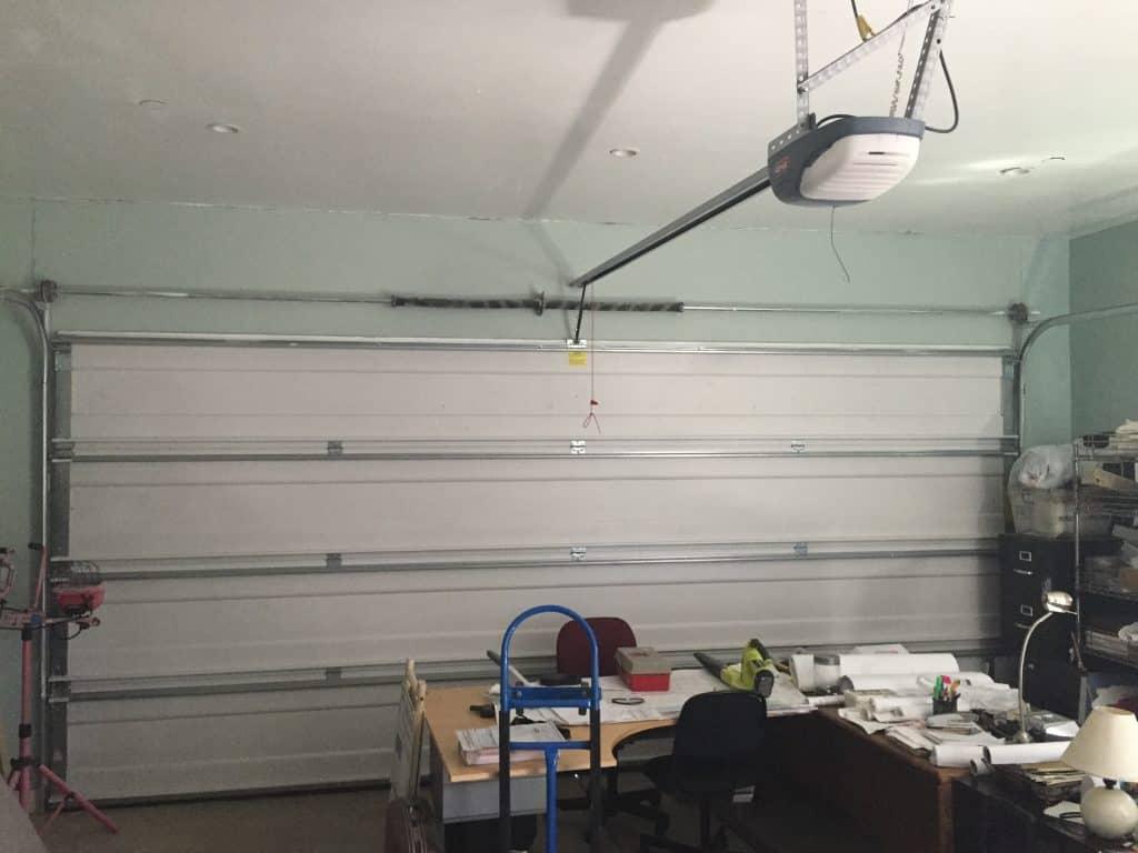 South El Monte CA Garage Door Repair & Replacement