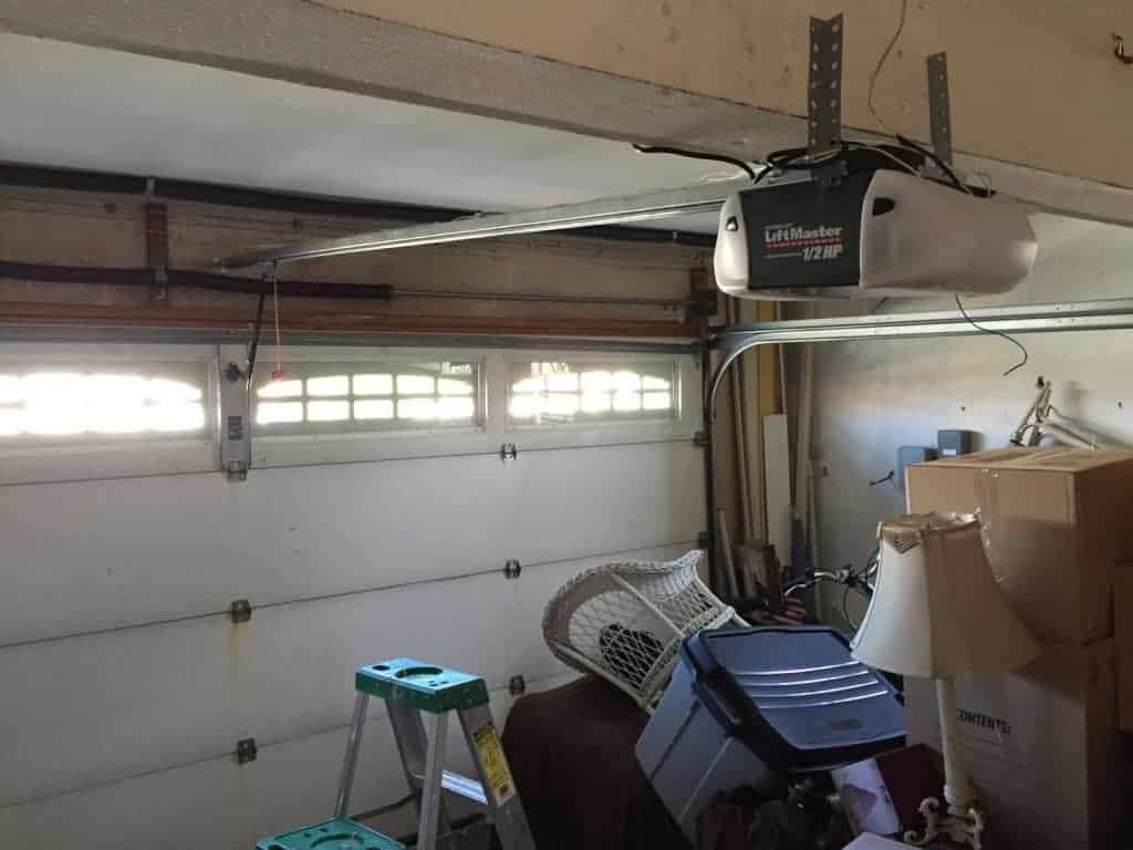 Glendora CA Garage Door Repair & Replacement