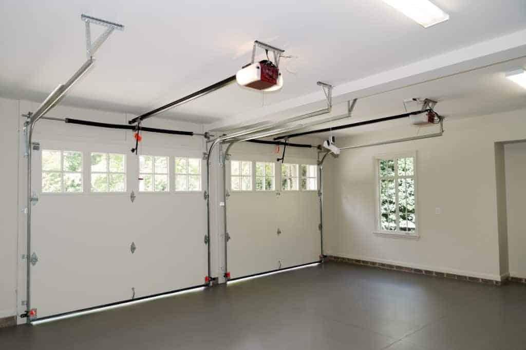 Agoura Hills CA Garage Door Repair & Replacement