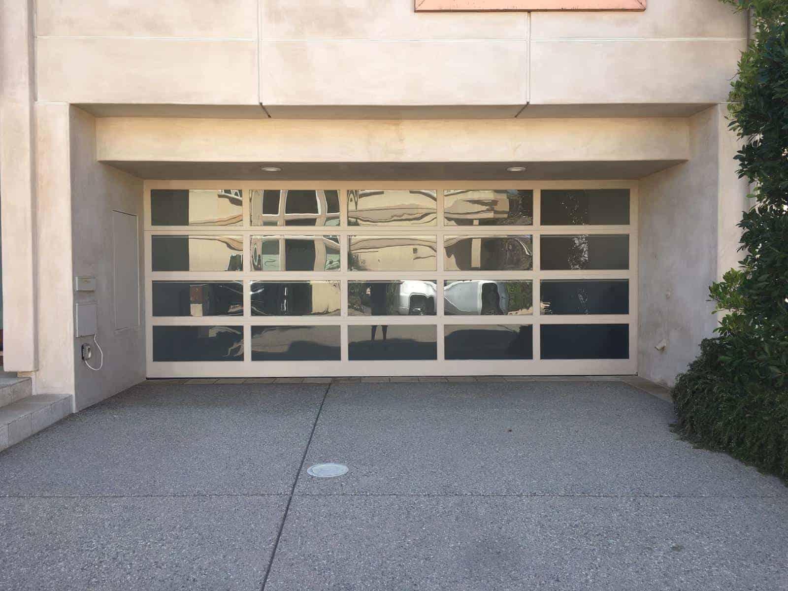 Lake Elsinore CA Garage Door Repair & Replacement
