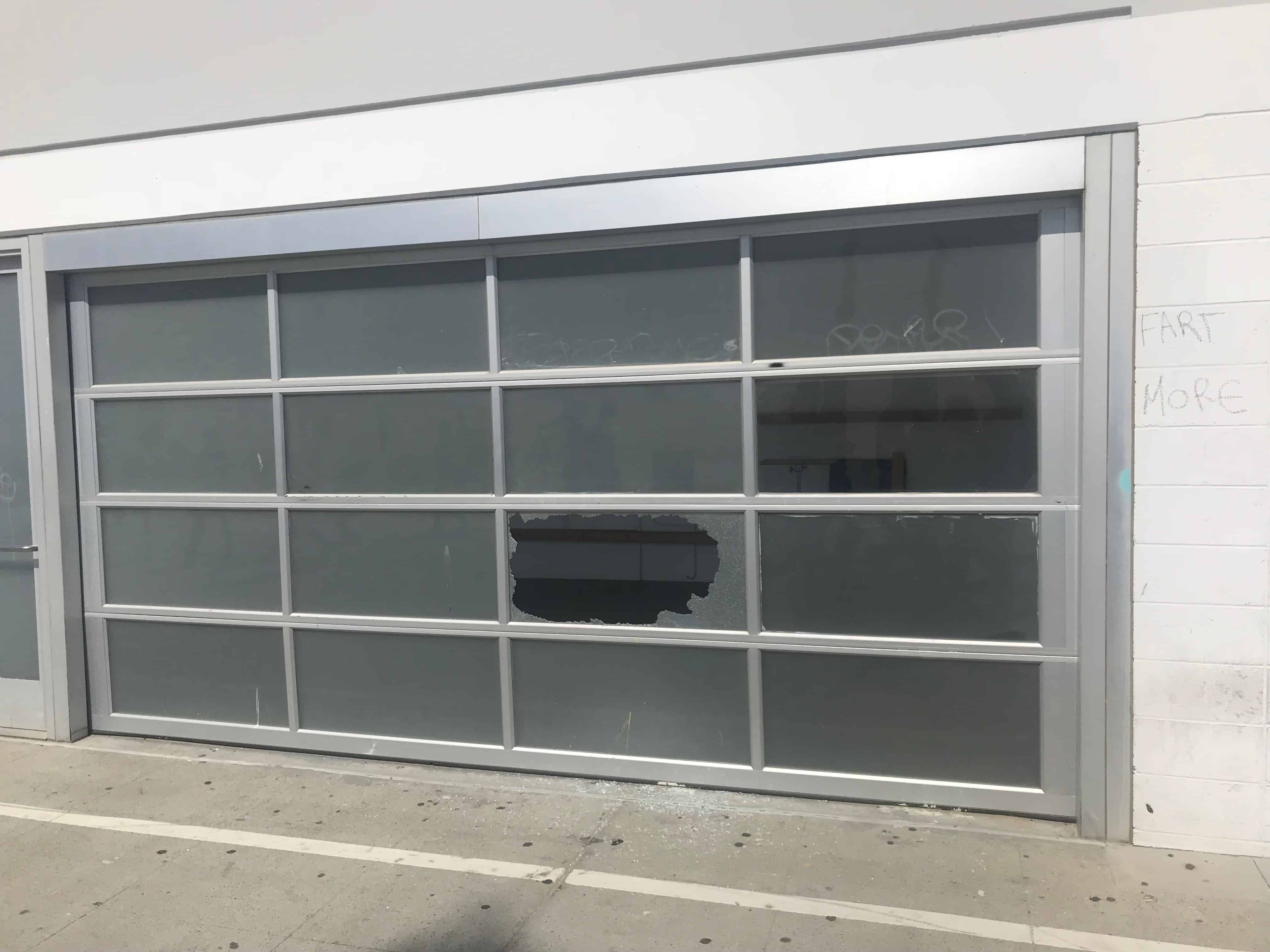 San Pedro CA Garage Door Repair & Replacement