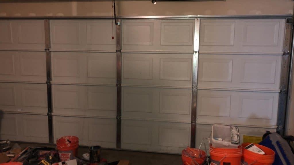 Pasadena CA Garage Door Repair & Replacement