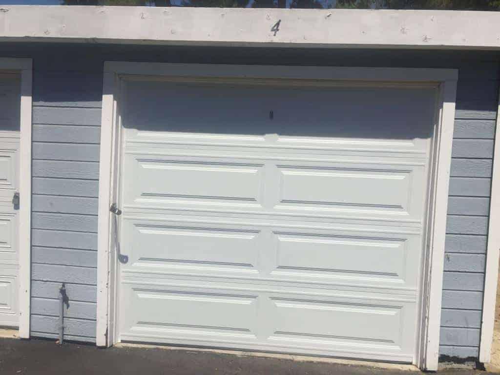 Orangevale CA Garage Door Repair & Replacement