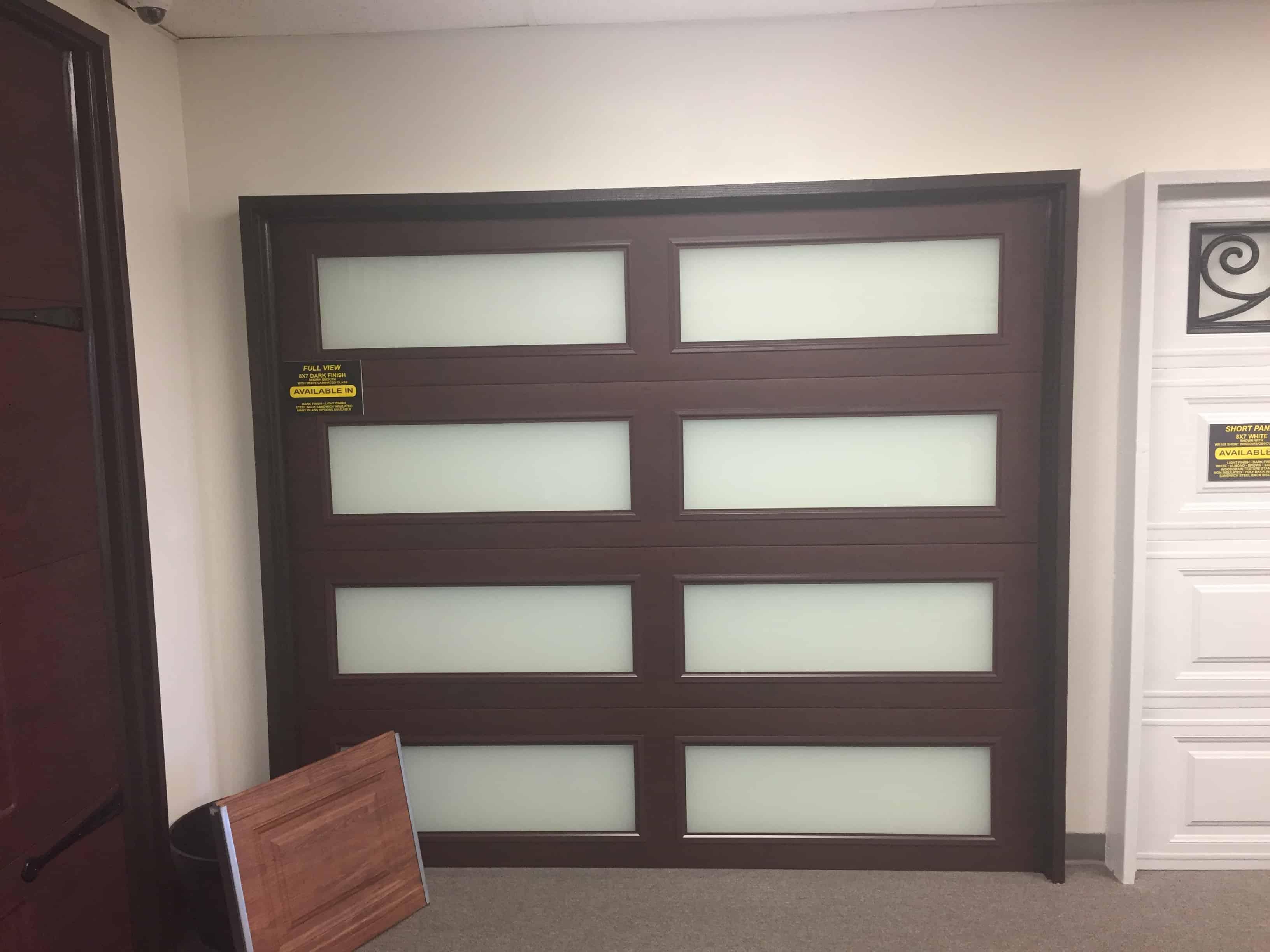 Playa Vista CA Garage Door Repair & Replacement
