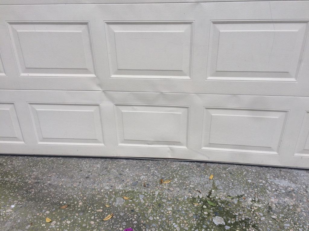 Rosemont CA Garage Door Repair & Replacement