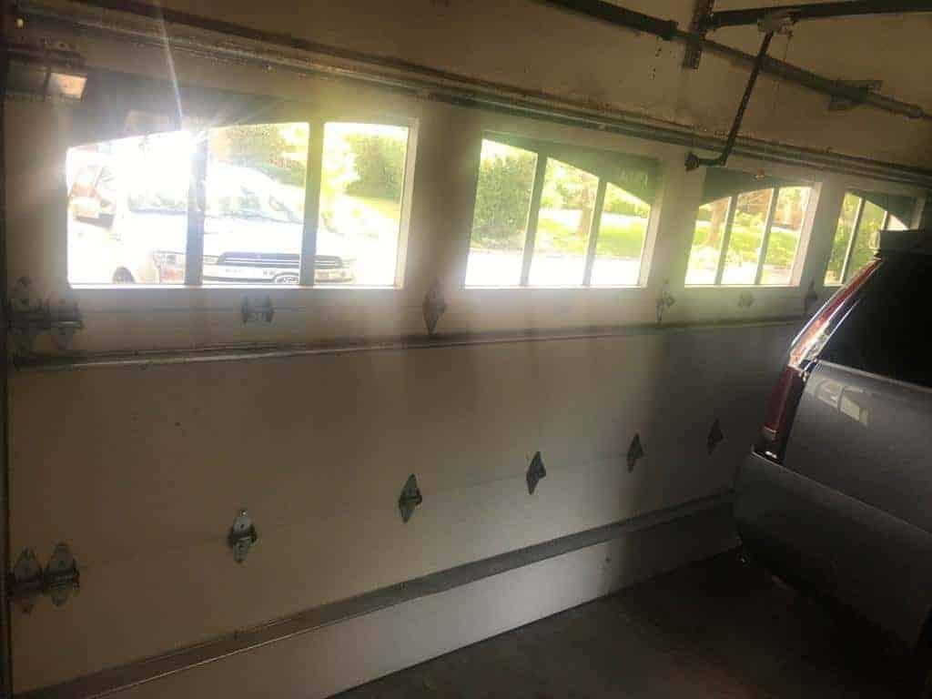 Rancho Murieta CA Garage Door Repair & Replacement