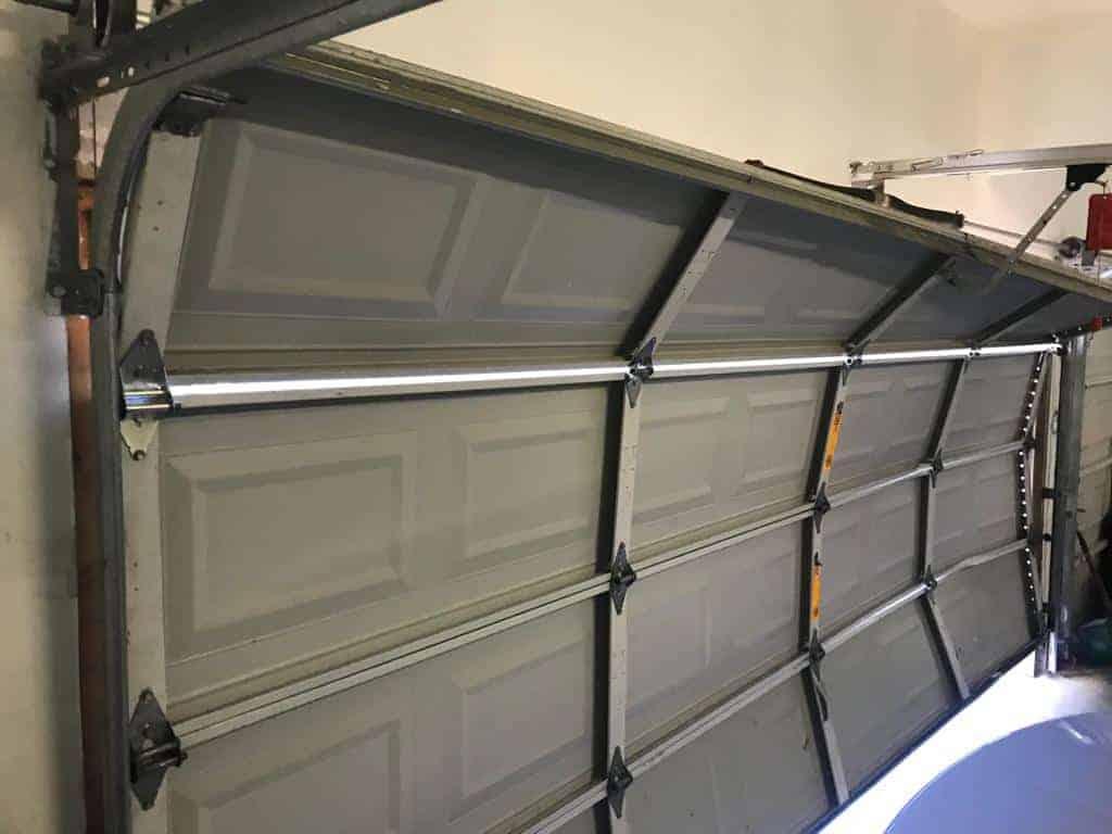 Pacific Palisades CA Garage Door Repair & Replacement