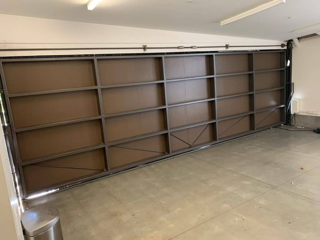 Poway CA Garage Door Repair & Replacement