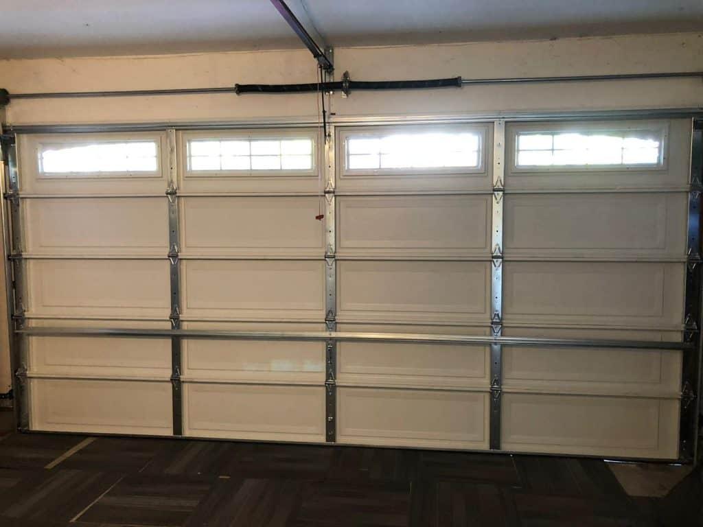 Sierra Madre CA Garage Door Repair & Replacement