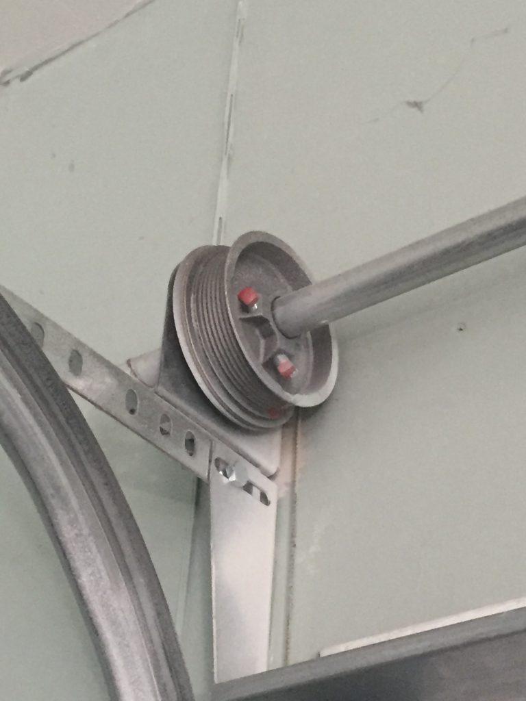 Piedmont CA Garage Door Repair & Replacement