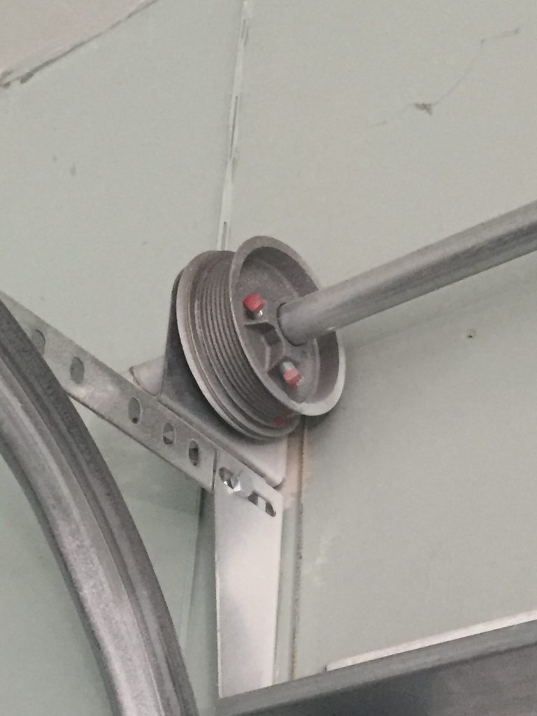 Torrance CA Garage Door Repair & Replacement