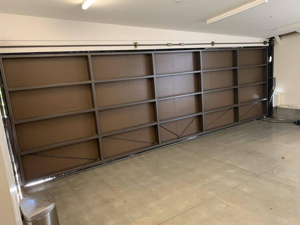 Sun Valley CA Garage Door Repair & Replacement