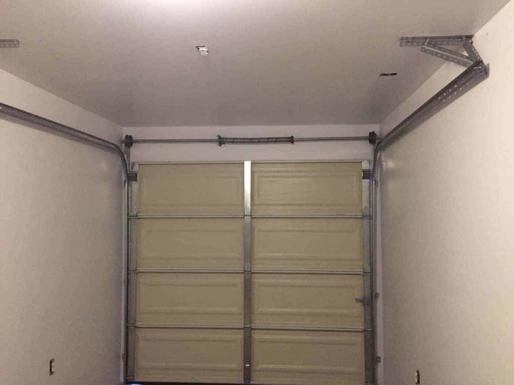 Garage-Door-Spring-Replacement